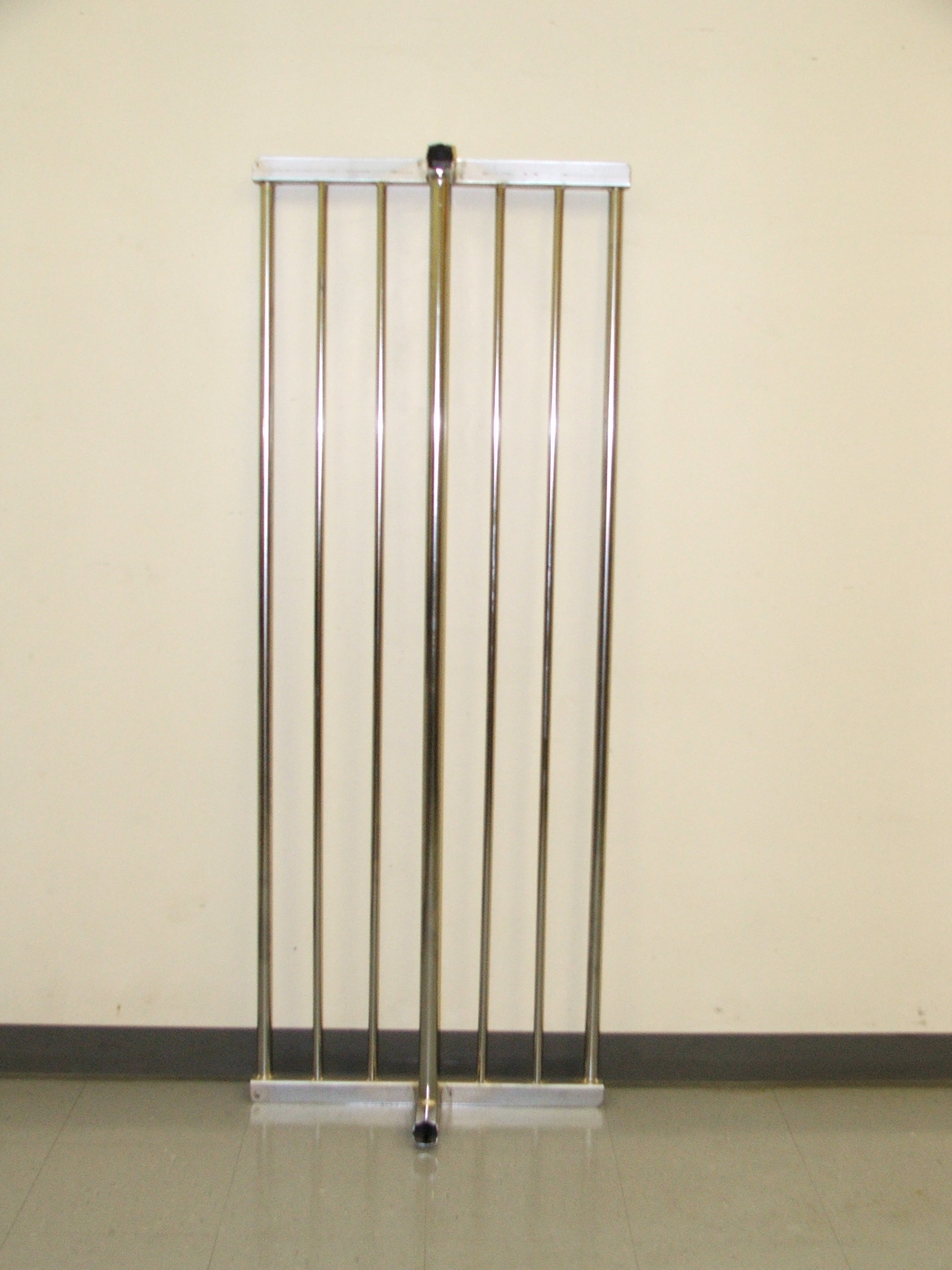 Ebco Products Corp Garment Racks